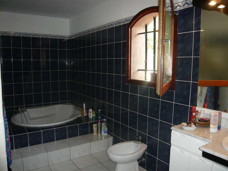 Vente de prestige maison / villa Collioure 718000€ - Photo 10