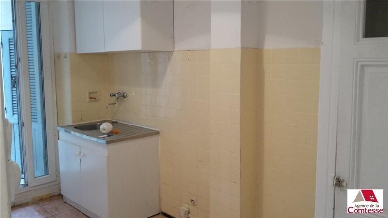 Location appartement Marseille 5ème 520€ CC - Photo 6