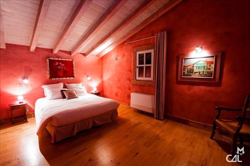 Deluxe sale house / villa Ahetze 1400000€ - Picture 5