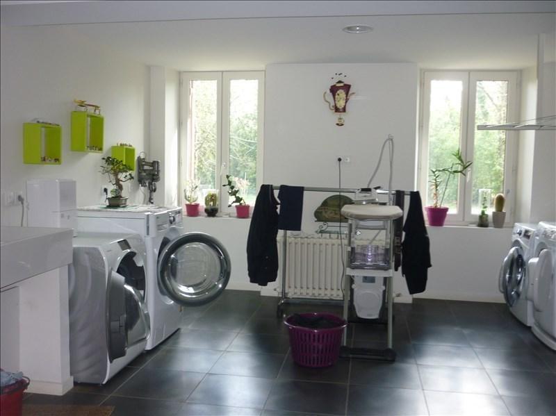 Vente de prestige maison / villa Arsac 756000€ - Photo 5