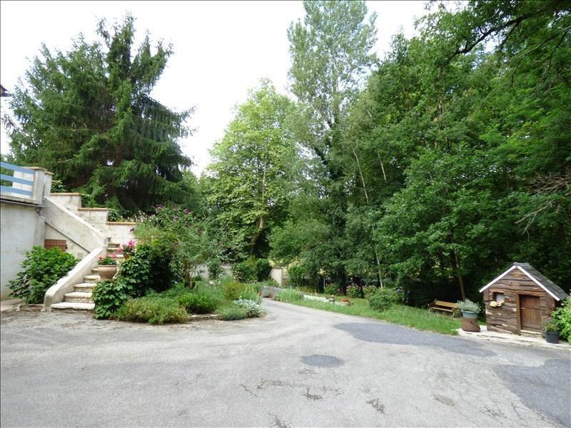 Vente maison / villa Proche mazamet 240000€ - Photo 8