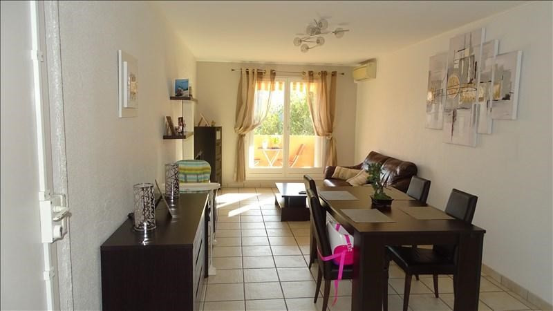 Vente appartement Nice 243 000€ - Photo 3