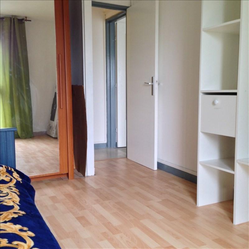 Produit d'investissement appartement Grigny 56000€ - Photo 2