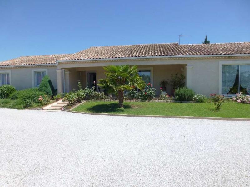 Sale house / villa Semalens 249000€ - Picture 2