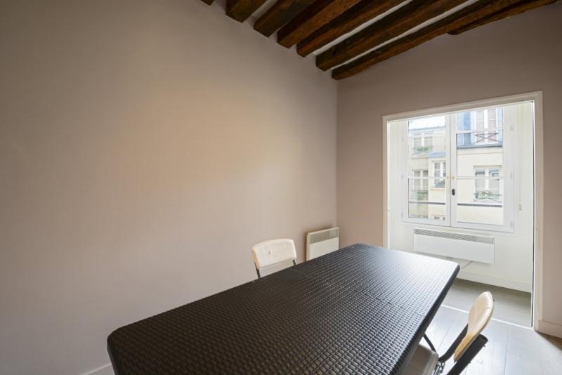 Престижная продажа квартирa Paris 4ème 1640000€ - Фото 13
