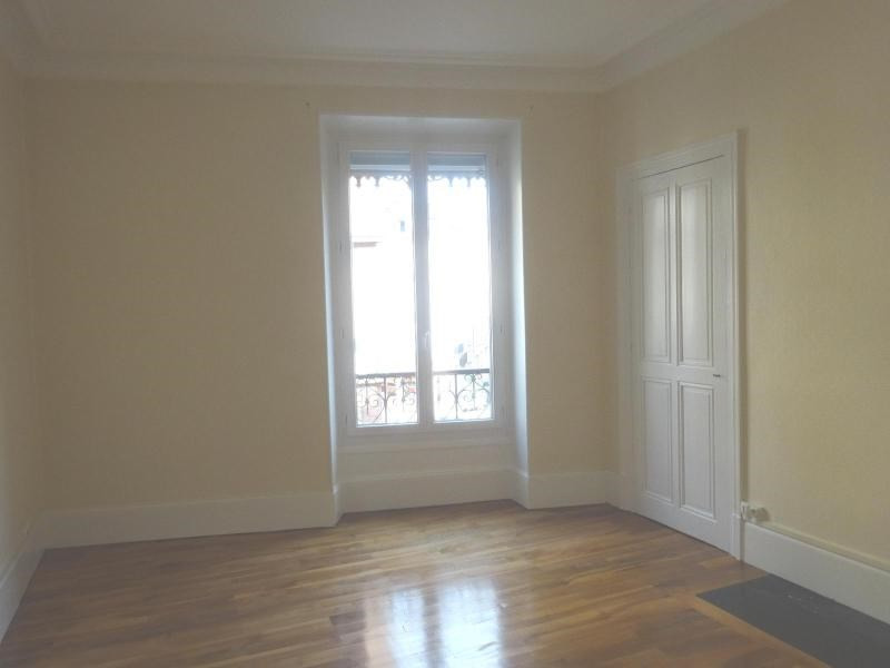 Location appartement Grenoble 779€ CC - Photo 3