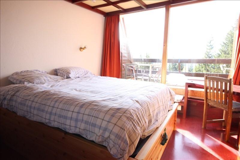 Vente appartement Les arcs 475000€ - Photo 5