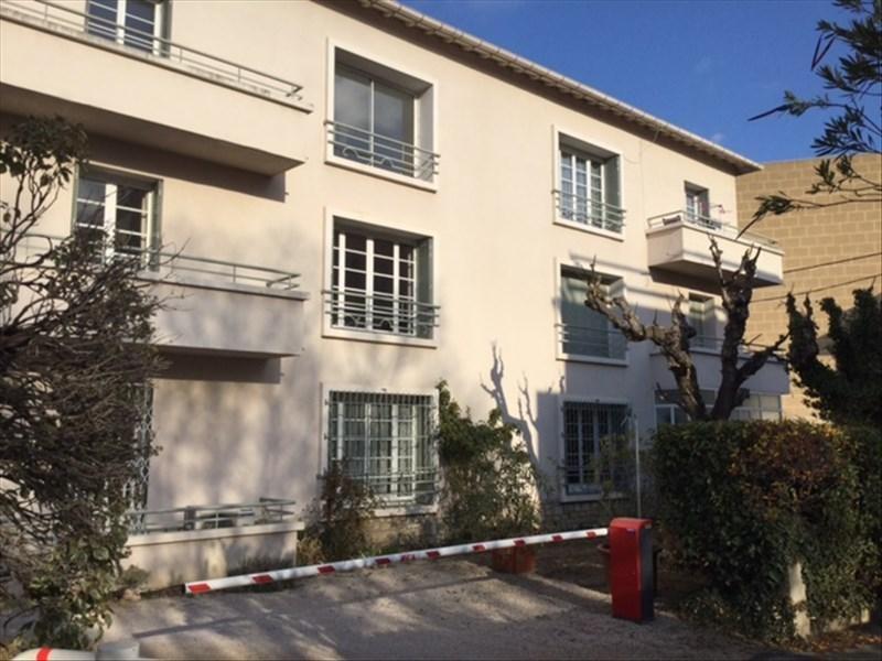 Verkoop  appartement Aix en provence 379000€ - Foto 2