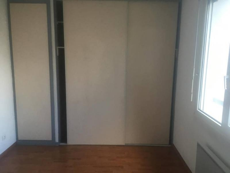 Rental apartment Strasbourg 850€ CC - Picture 12