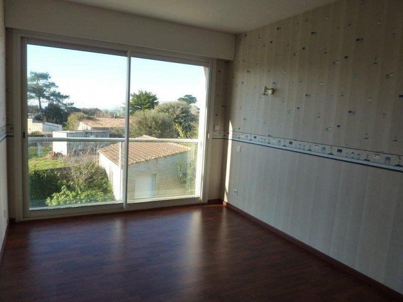 Sale house / villa Chateau d olonne 448000€ - Picture 13