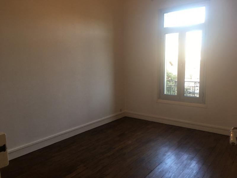 Location appartement Villeneuve saint georges 735€ CC - Photo 5