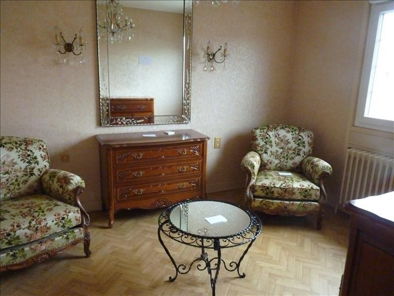 Sale house / villa Cires les mello 262000€ - Picture 4