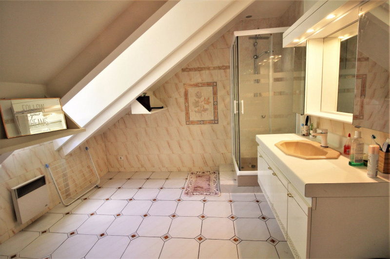 Vente maison / villa Montlignon 625000€ - Photo 7
