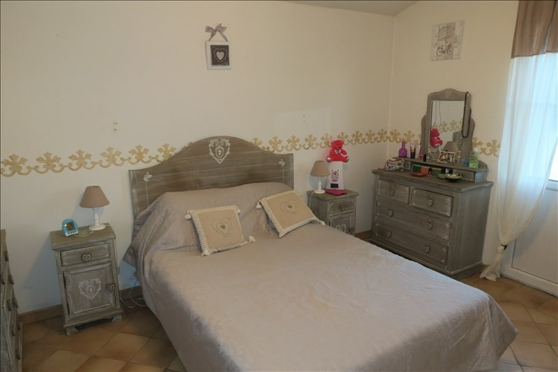 Vente maison / villa Mirepoix 223000€ - Photo 5