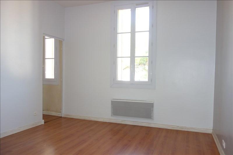 Verhuren  appartement La seyne sur mer 720€ CC - Foto 7