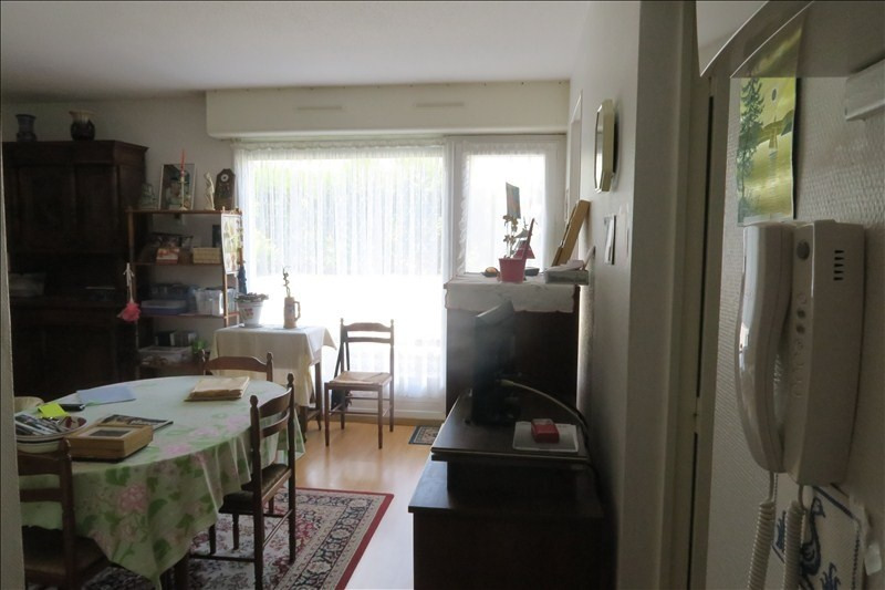 Vente appartement Royan 96 500€ - Photo 3