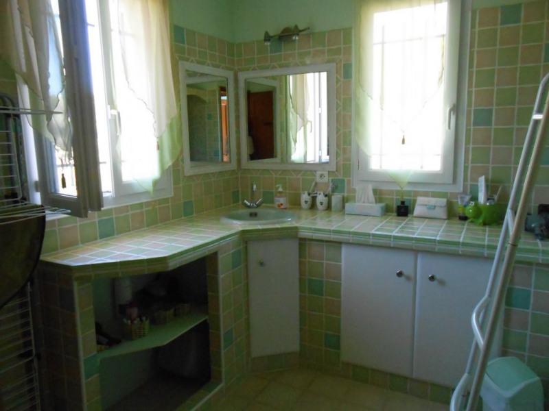 Vente maison / villa Salernes 449000€ - Photo 12