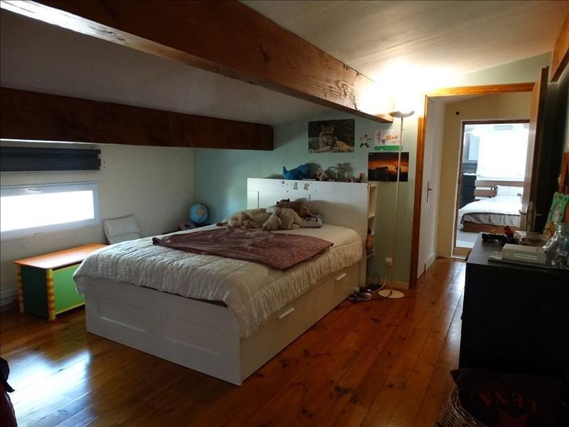 Sale house / villa Margaux 336000€ - Picture 5