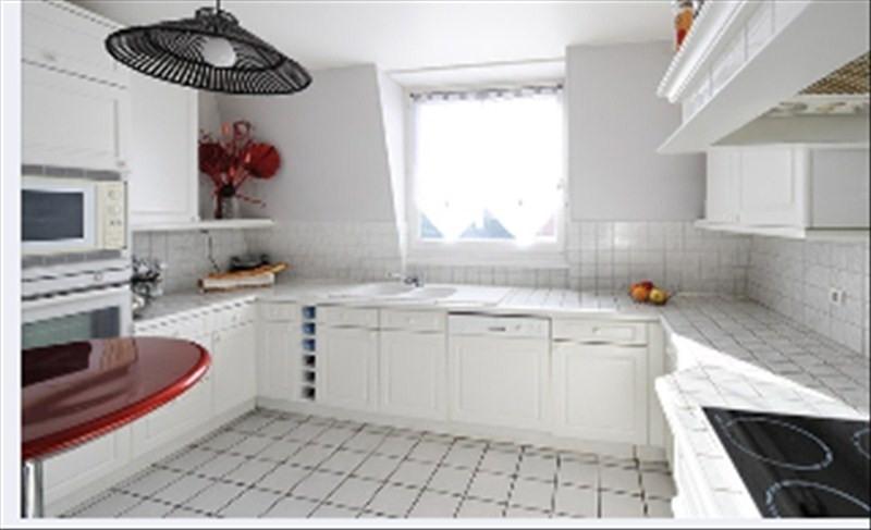 Vente appartement Creteil 322000€ - Photo 4
