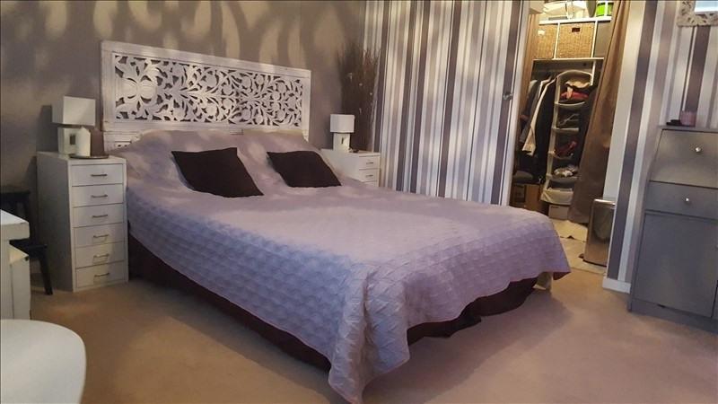 Vente appartement Gennevilliers 269000€ - Photo 3