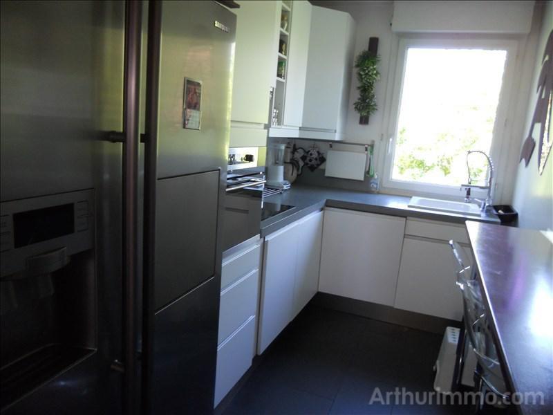 Vente appartement Fontenay sous bois 385000€ - Photo 6