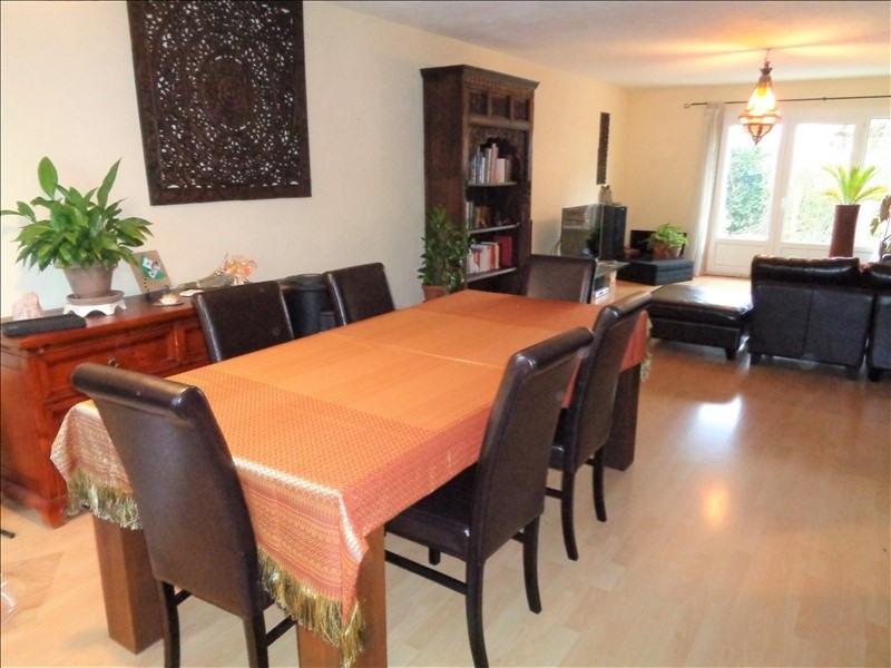 Vente maison / villa Chaingy 169900€ - Photo 2