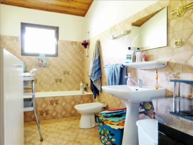 Sale house / villa Marignier 270000€ - Picture 6