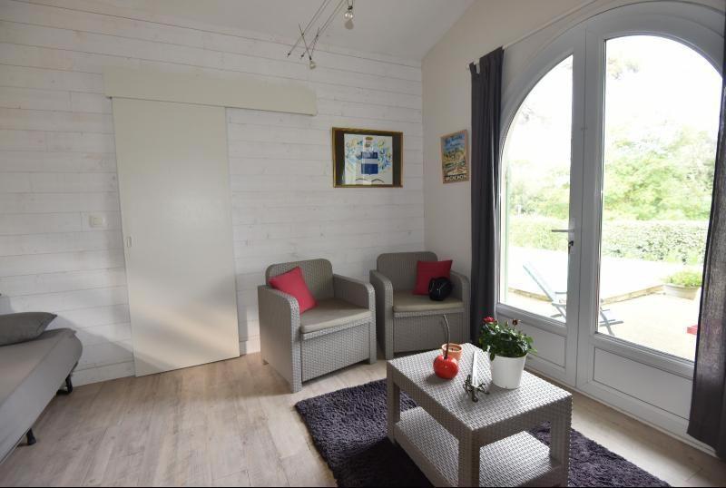 Vente de prestige maison / villa Pyla sur mer 890000€ - Photo 5