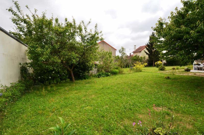 Vente terrain Houilles 420000€ - Photo 2