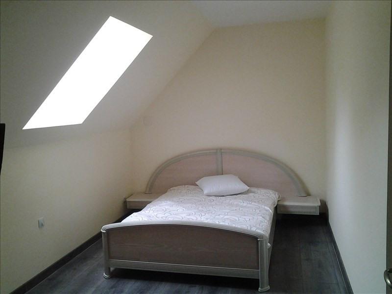 Vente maison / villa Vineuil 180000€ - Photo 6