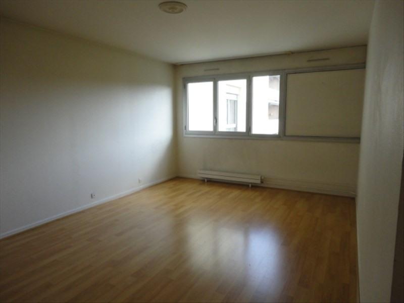 Location appartement Les ulis 803€ CC - Photo 2
