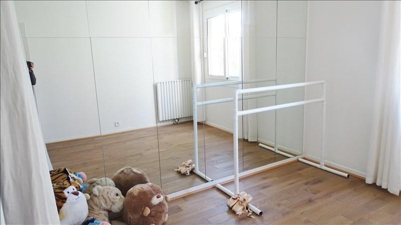 Vente appartement Nice 209 000€ - Photo 6