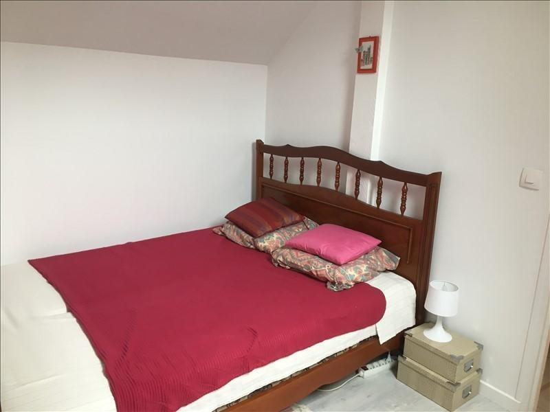 Rental house / villa Sens 430€ CC - Picture 4