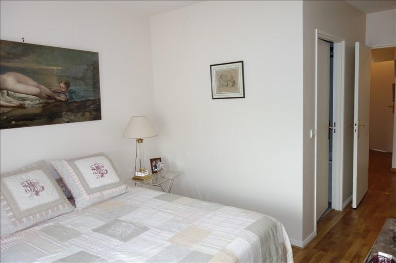 Vente appartement Versailles 720000€ - Photo 5
