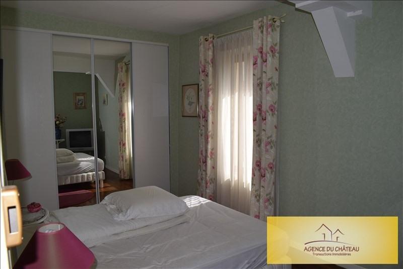 Revenda casa Rosny sur seine 188000€ - Fotografia 5