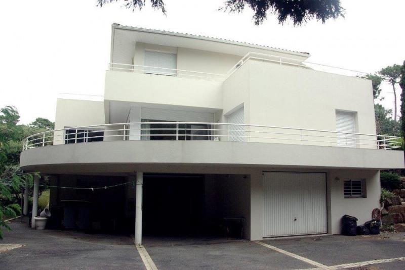 Deluxe sale house / villa Talmont st hilaire 699000€ - Picture 12