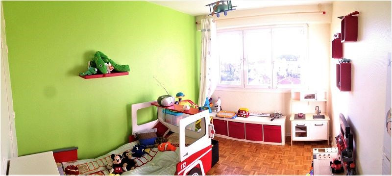 Sale apartment Juvisy sur orge 209000€ - Picture 7