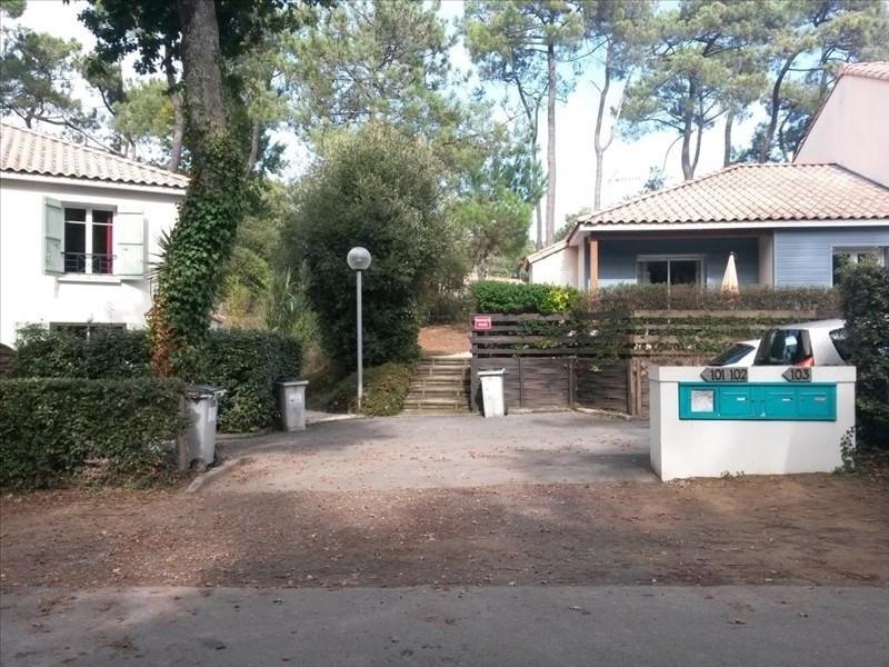 Vente maison / villa St brevin l ocean 164300€ - Photo 4