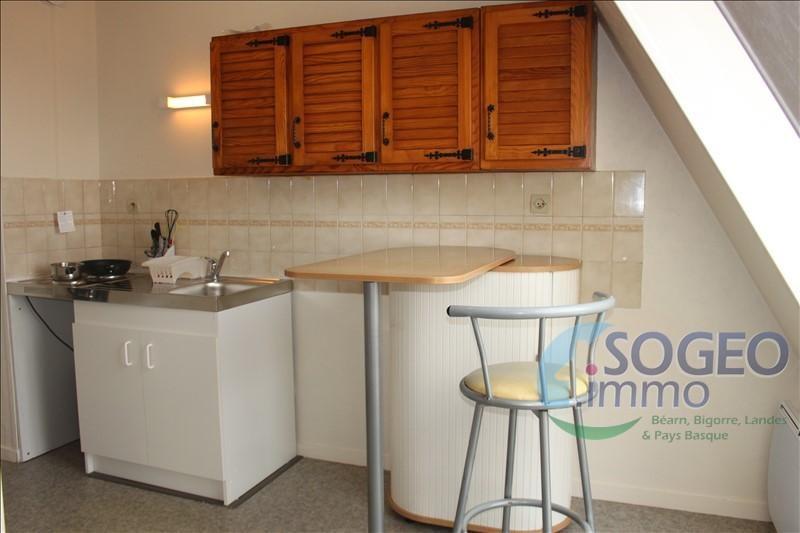 Vente appartement Pau 56500€ - Photo 3