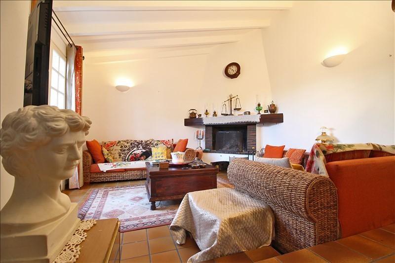 Vente maison / villa Porticcio 450000€ - Photo 4