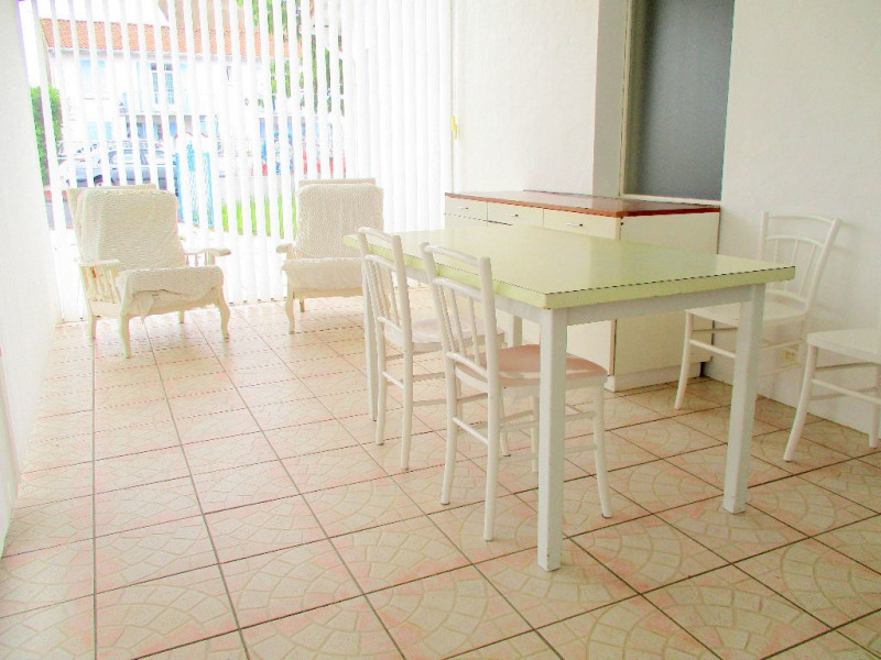 Vente maison / villa Royan 211400€ - Photo 4