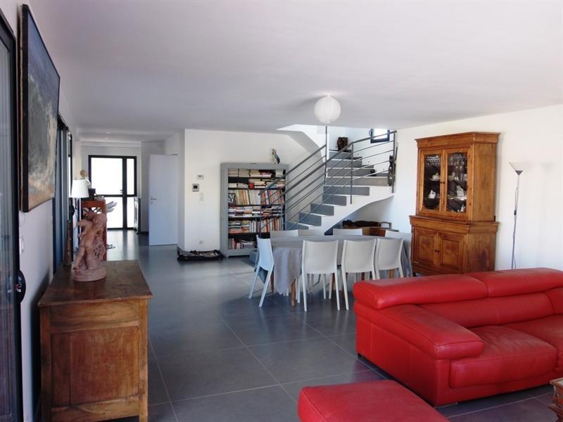 Location vacances maison / villa Giens 3750€ - Photo 11