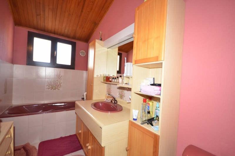 Revenda casa Bois d arcy 458000€ - Fotografia 7
