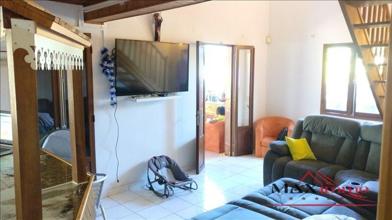 Vente maison / villa St joseph 247000€ - Photo 7