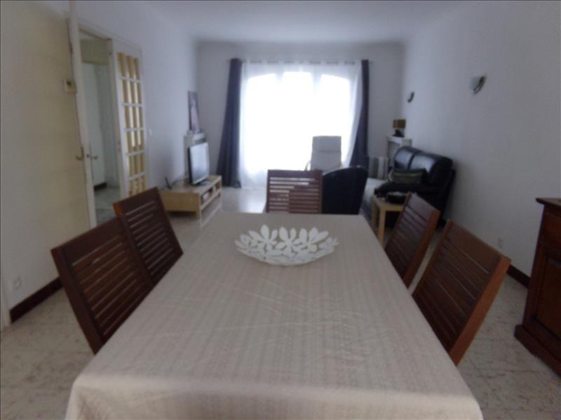 Sale house / villa Vitry en artois 256025€ - Picture 2