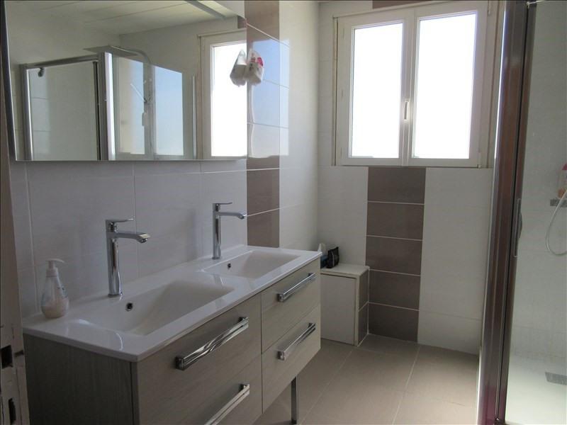 Sale house / villa Plouhinec 291760€ - Picture 6