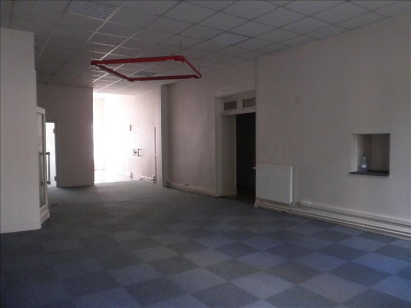Rental office Le puy en velay 600€ HT/HC - Picture 2