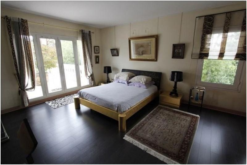 Vente de prestige maison / villa Fontenay-sous-bois 3585000€ - Photo 22
