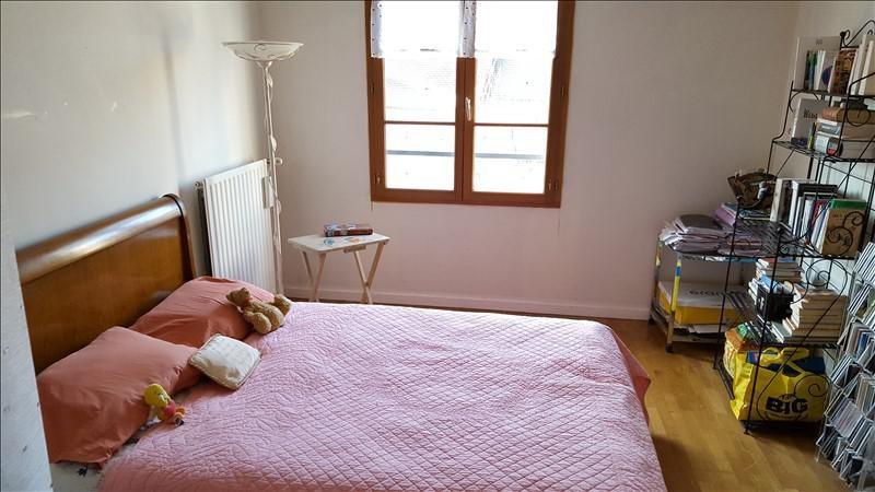 Vente de prestige maison / villa St germain en laye 1298000€ - Photo 5