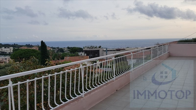 Immobile residenziali di prestigio casa Roquebrune cap martin 1564000€ - Fotografia 20